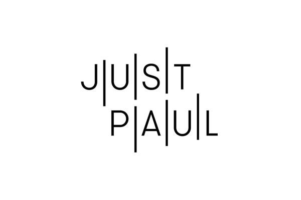 Just-Paul-logo.jpg