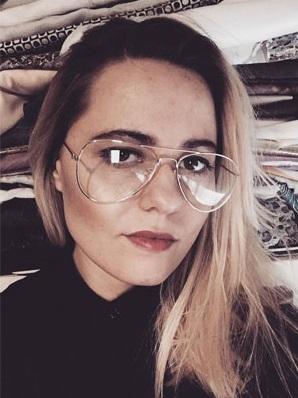 Joanna Moskal