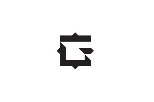Logo marki Gaberon