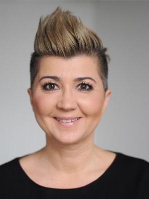 Lidia Kalita