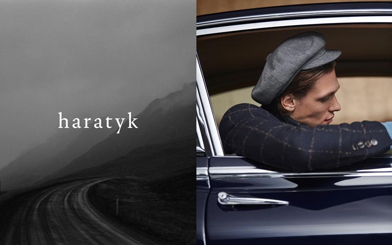 HARATYK_kampania_fw1819_sklad_4.jpg