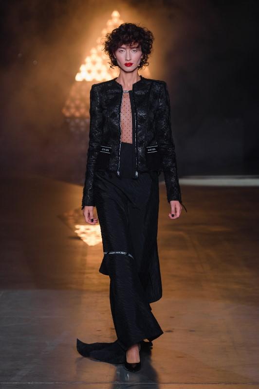 20_DawidWolinski_061218_lowres_fotFilipOkopny-FashionImages.JPG