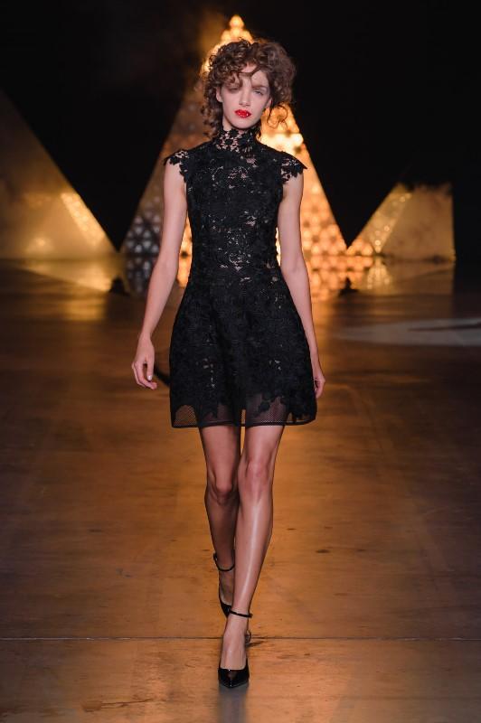 56_DawidWolinski_061218_lowres_fotFilipOkopny-FashionImages.JPG