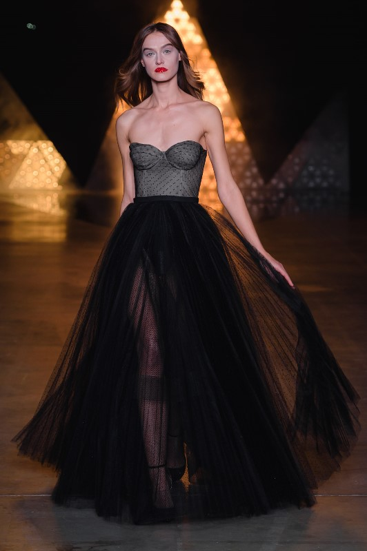 58_DawidWolinski_061218_lowres_fotFilipOkopny-FashionImages.JPG