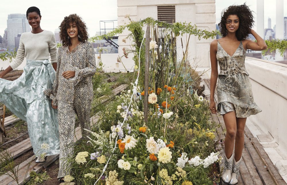 Conscious Exclusive 2019 Campaign images (11).jpg