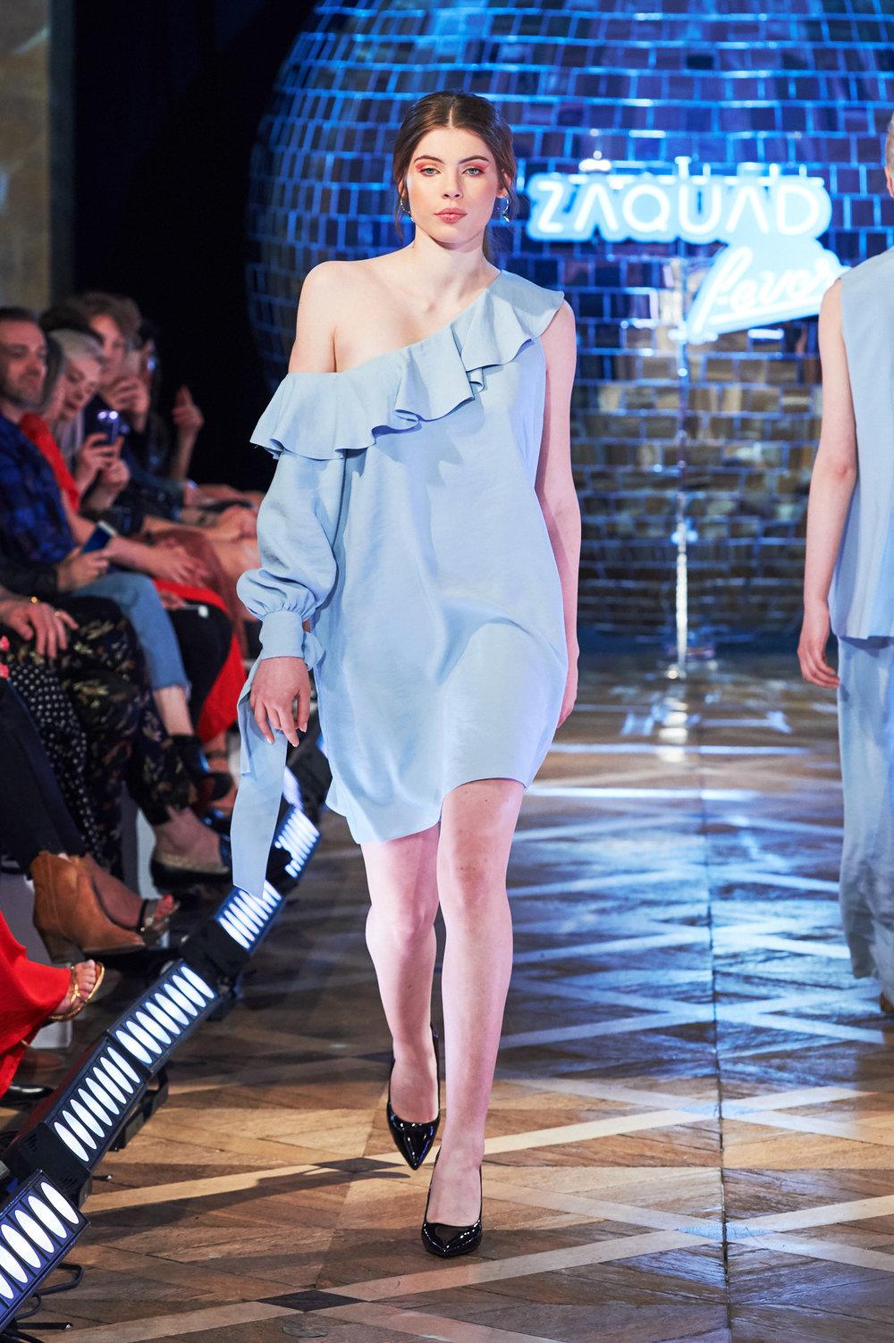 3_ZAQUAD_090519_lowres-fotFilipOkopny-FashionImages.jpg