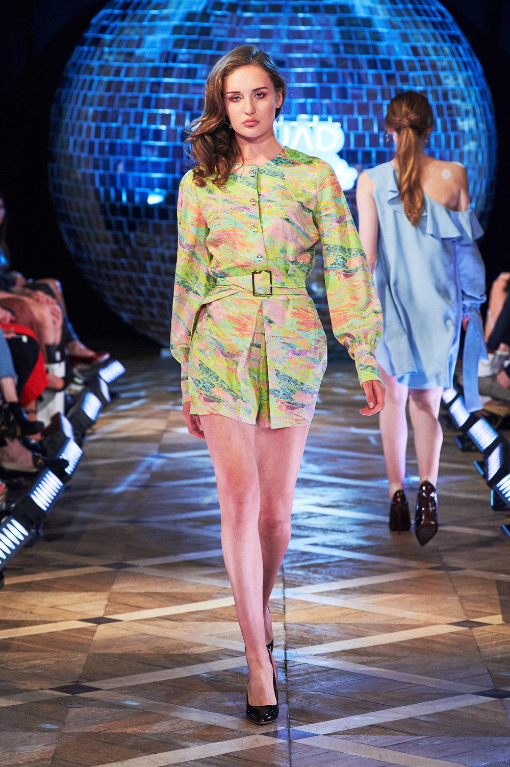 4_ZAQUAD_090519_lowres-fotFilipOkopny-FashionImages.jpg