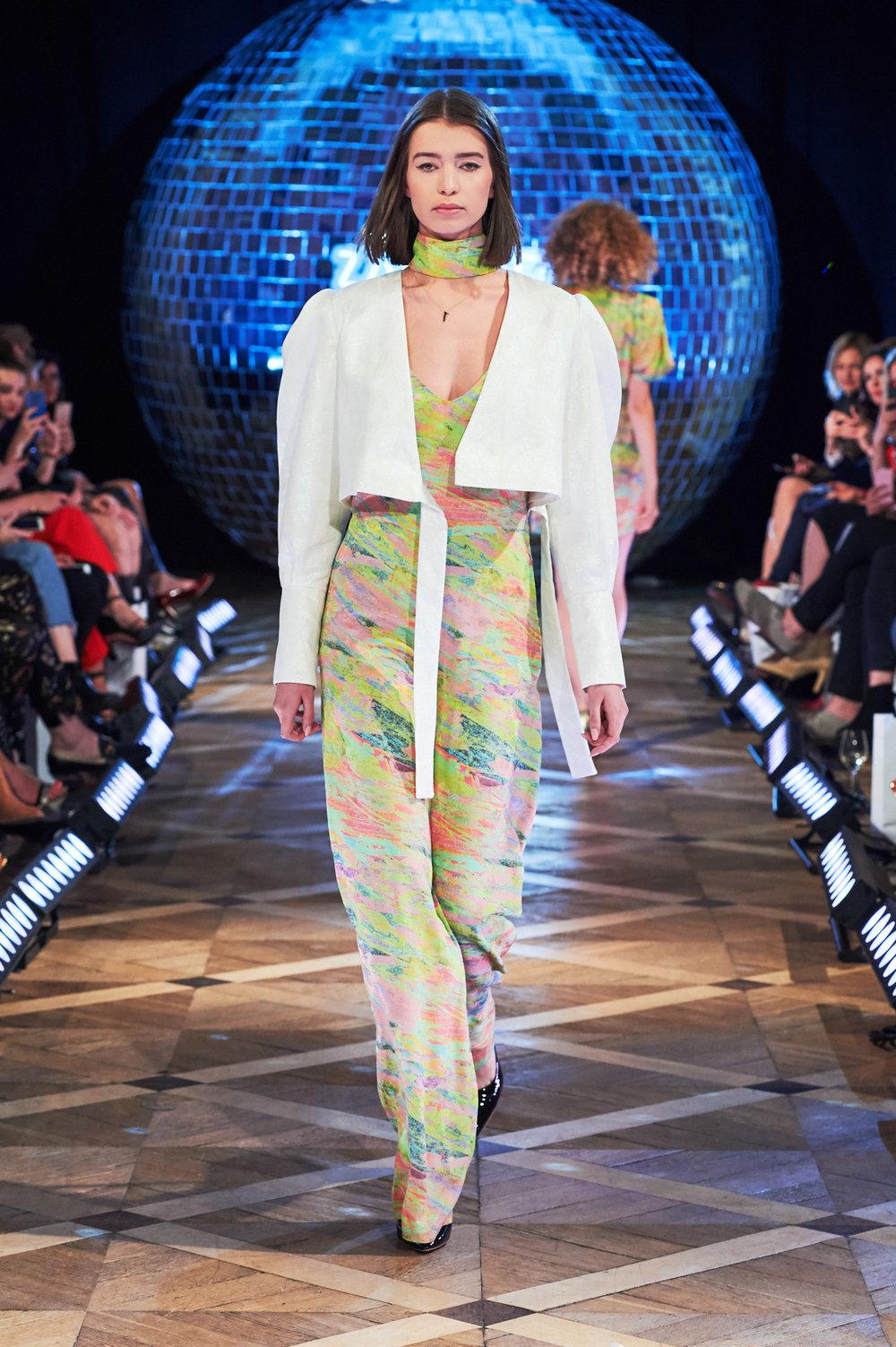 6_ZAQUAD_090519_lowres-fotFilipOkopny-FashionImages.jpg