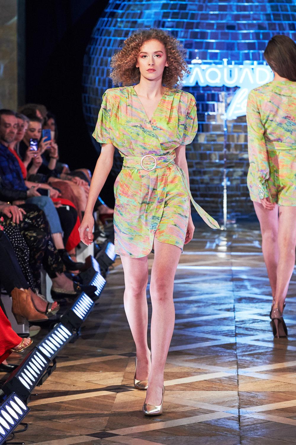 5_ZAQUAD_090519_lowres-fotFilipOkopny-FashionImages.jpg