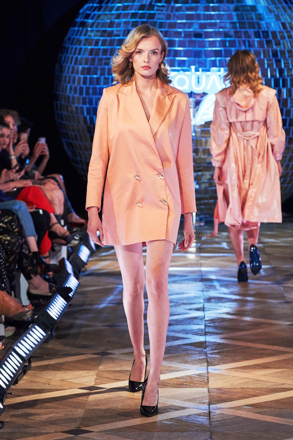 9_ZAQUAD_090519_lowres-fotFilipOkopny-FashionImages.jpg