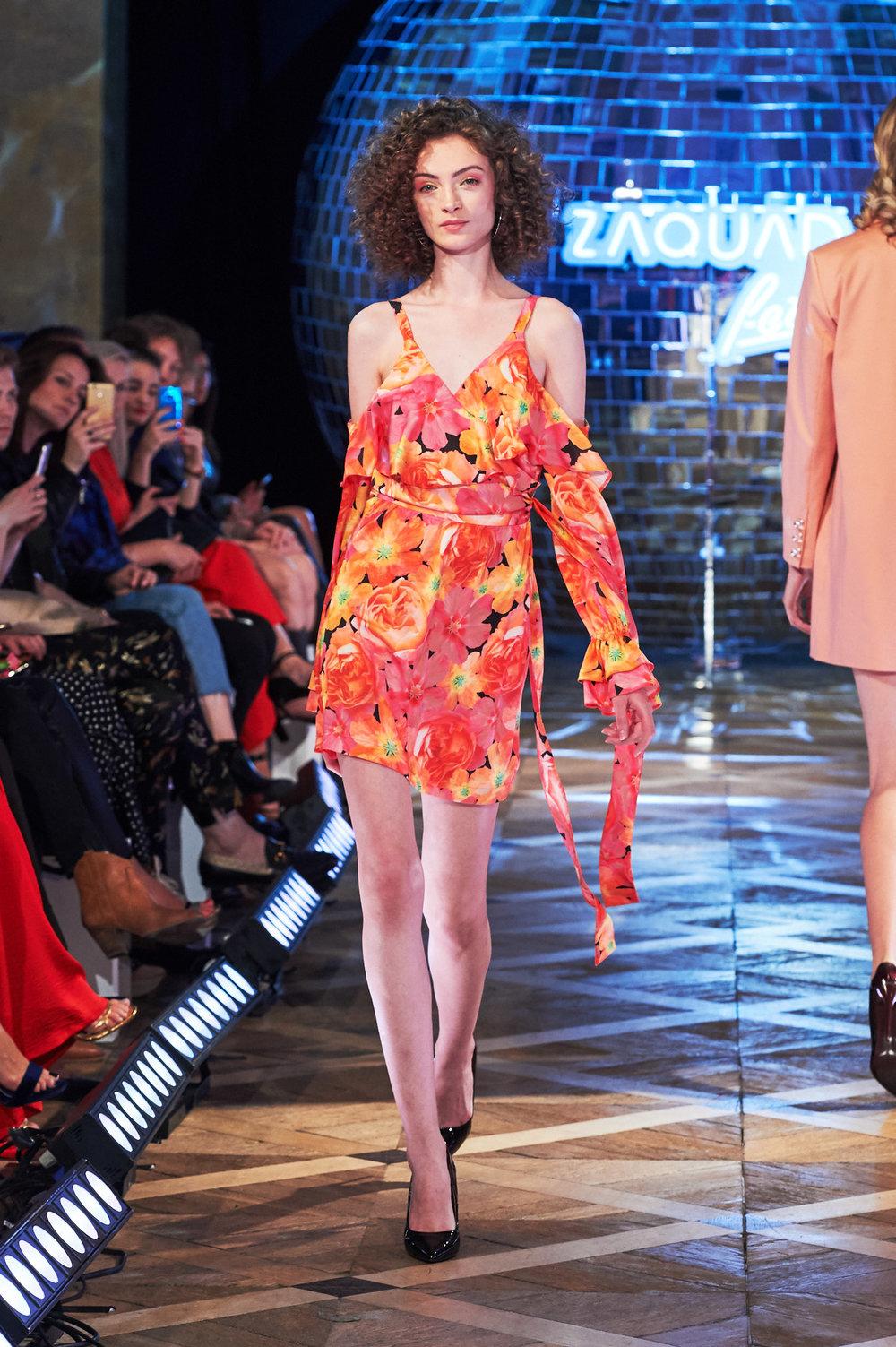 10_ZAQUAD_090519_lowres-fotFilipOkopny-FashionImages.jpg