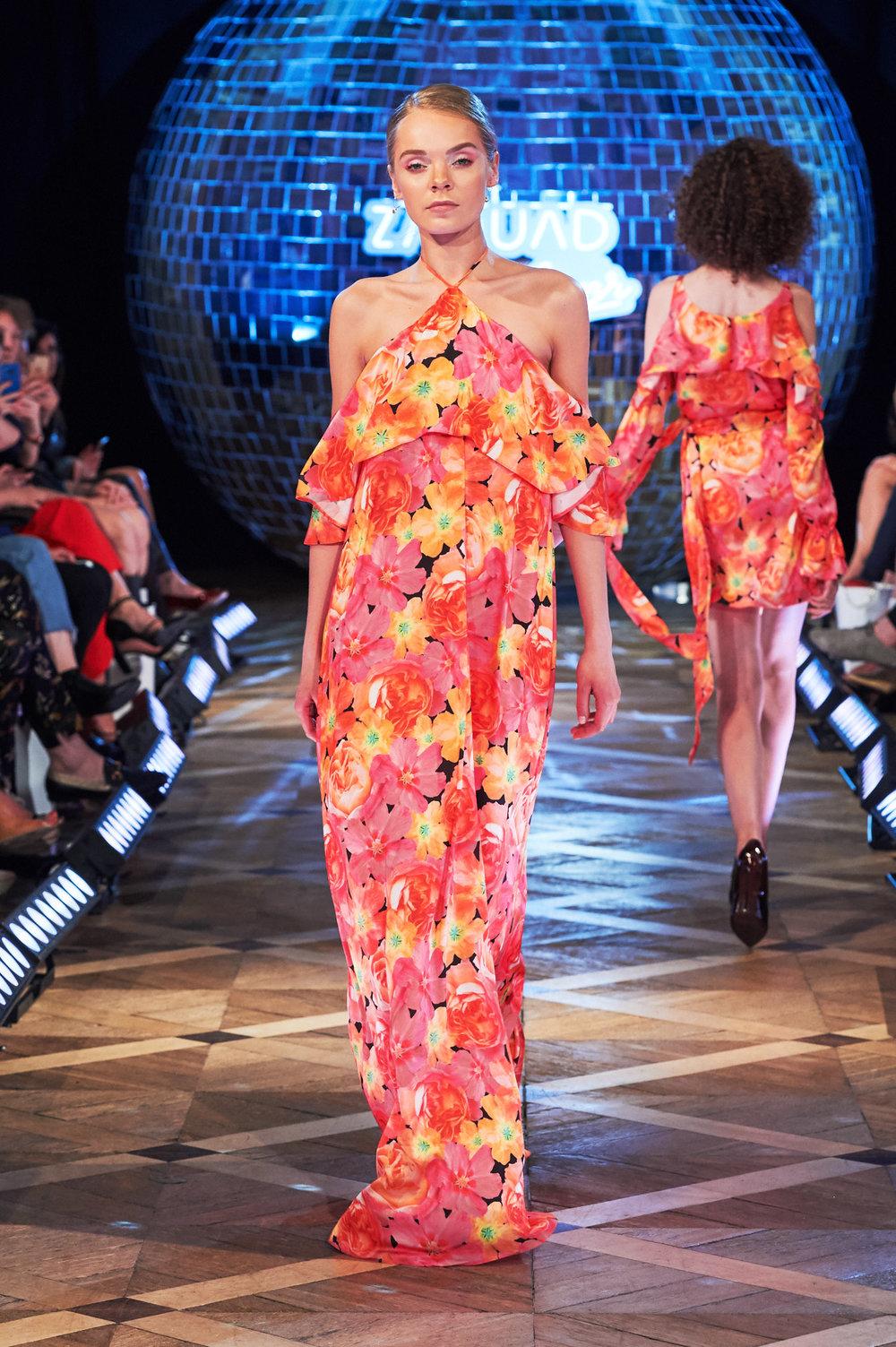 11_ZAQUAD_090519_lowres-fotFilipOkopny-FashionImages.jpg