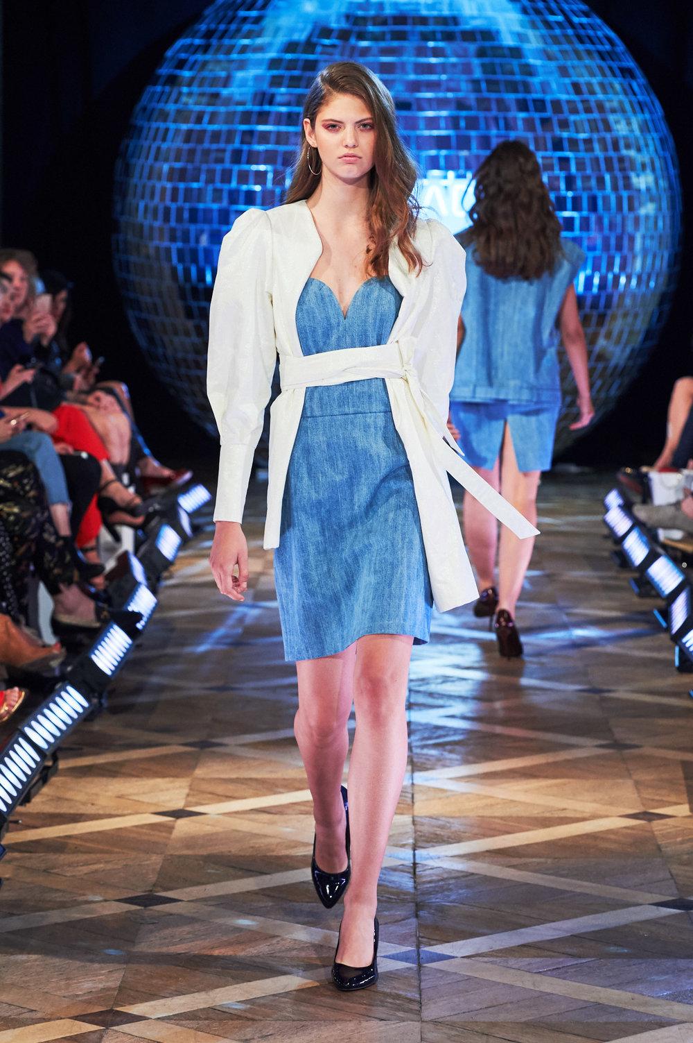 14_ZAQUAD_090519_lowres-fotFilipOkopny-FashionImages.jpg