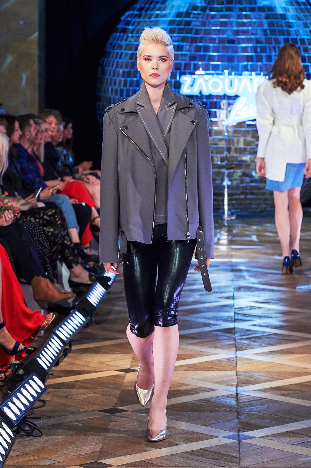 15_ZAQUAD_090519_lowres-fotFilipOkopny-FashionImages.jpg