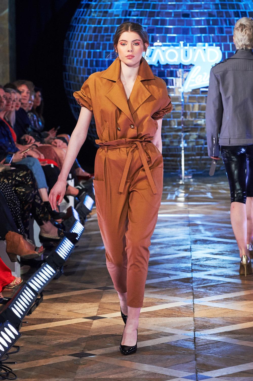 16_ZAQUAD_090519_lowres-fotFilipOkopny-FashionImages.jpg