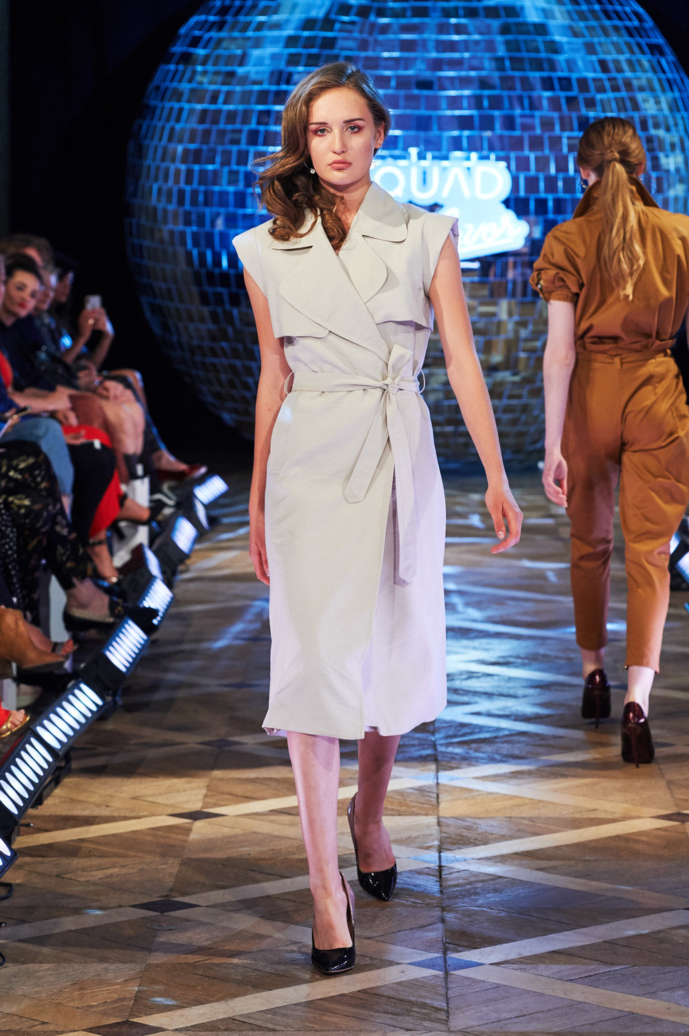 17_ZAQUAD_090519_lowres-fotFilipOkopny-FashionImages.jpg
