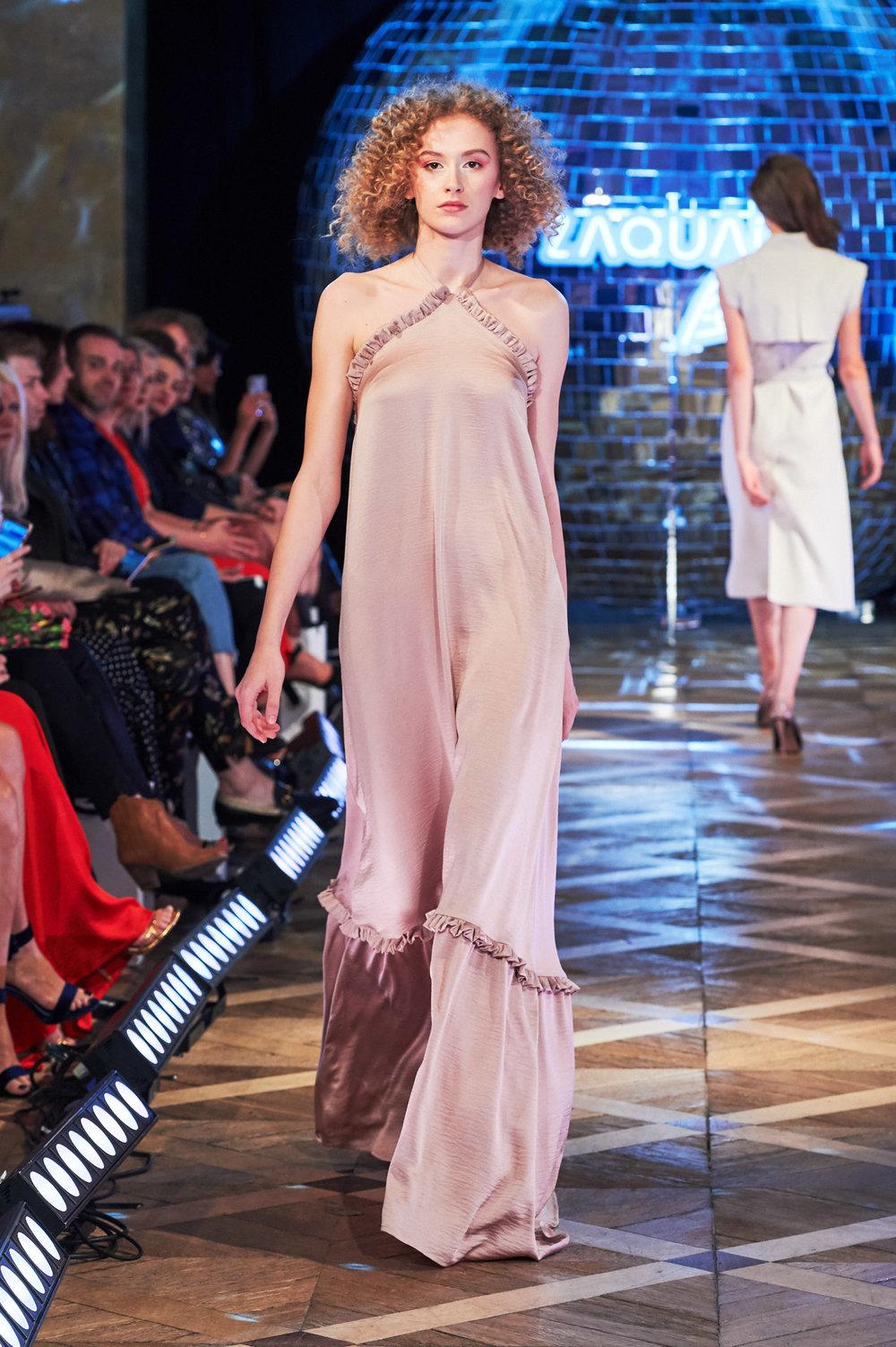18_ZAQUAD_090519_lowres-fotFilipOkopny-FashionImages.jpg