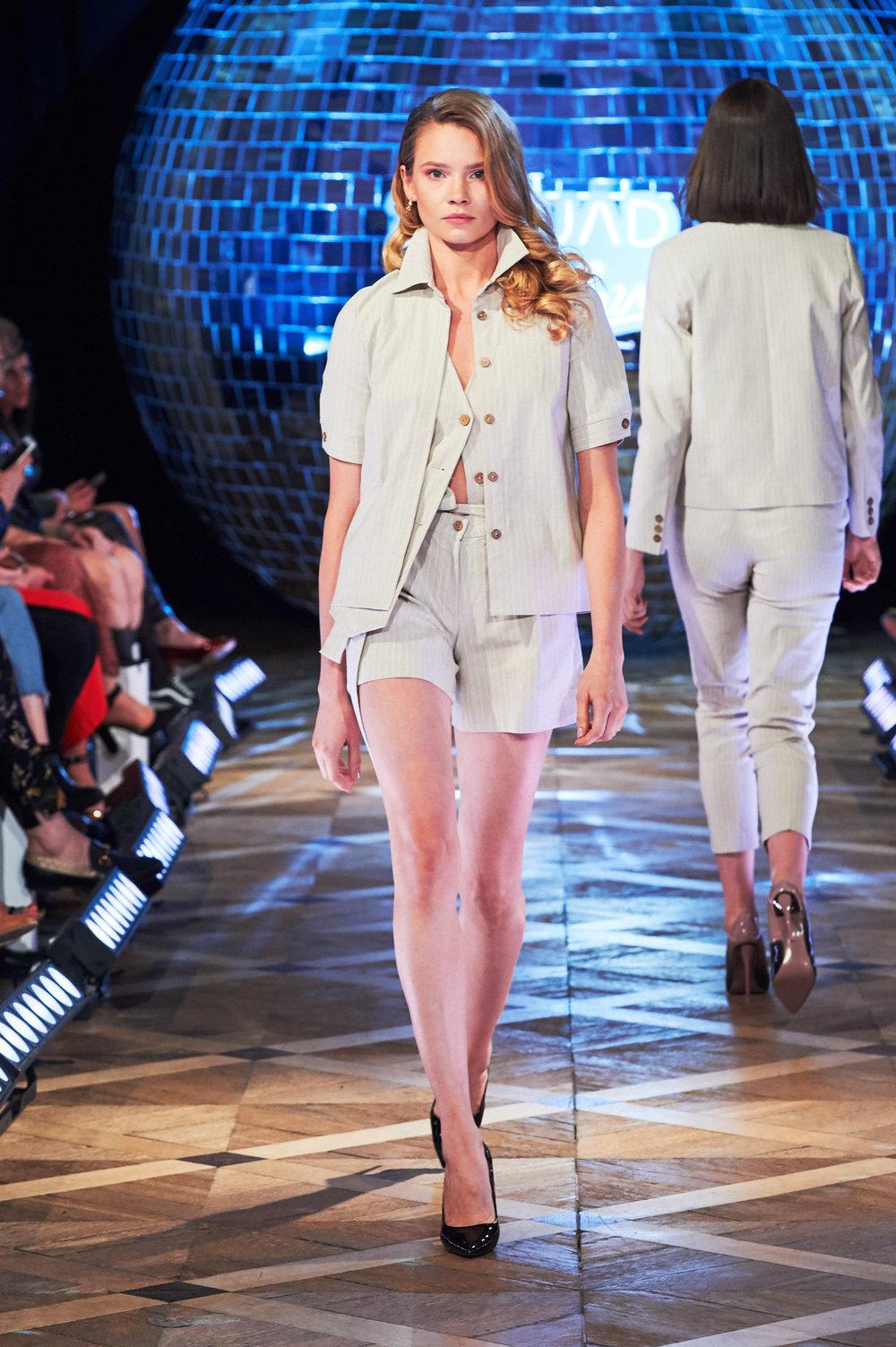 20_ZAQUAD_090519_lowres-fotFilipOkopny-FashionImages.jpg