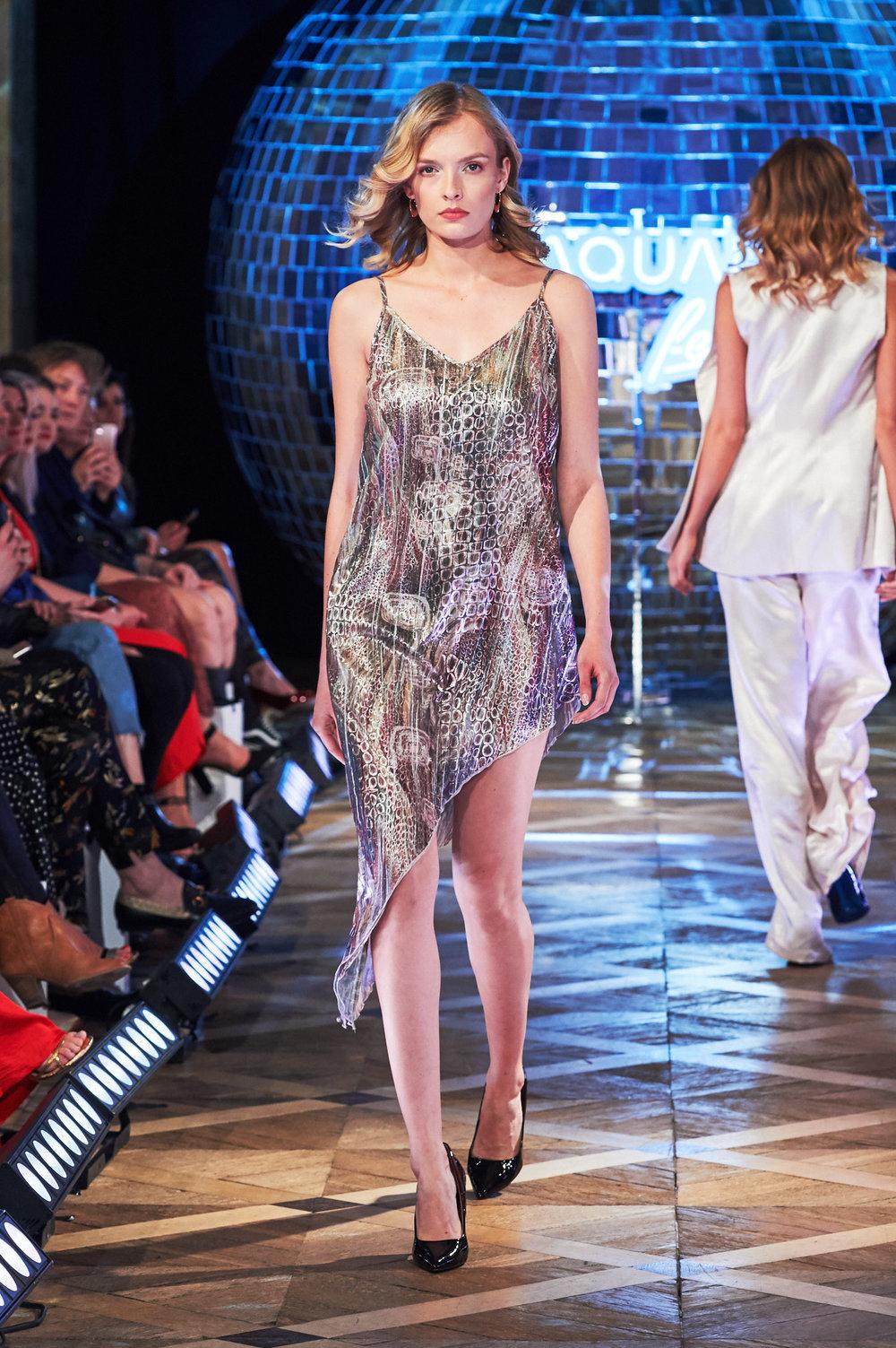 22_ZAQUAD_090519_lowres-fotFilipOkopny-FashionImages.jpg