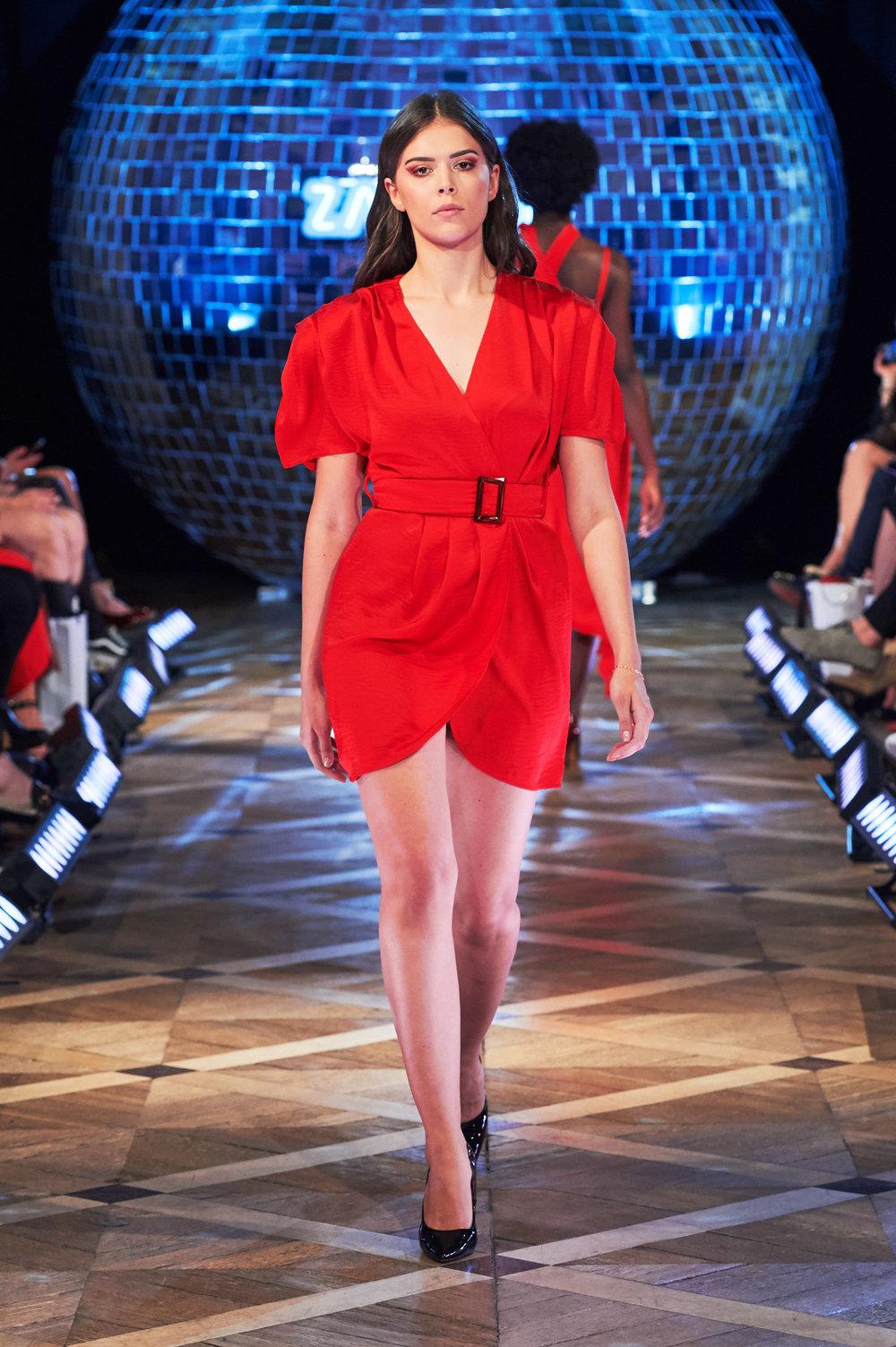 26_ZAQUAD_090519_lowres-fotFilipOkopny-FashionImages.jpg
