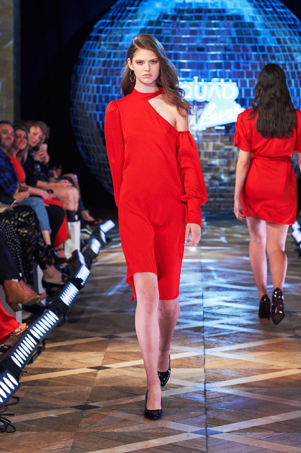 27_ZAQUAD_090519_lowres-fotFilipOkopny-FashionImages.jpg