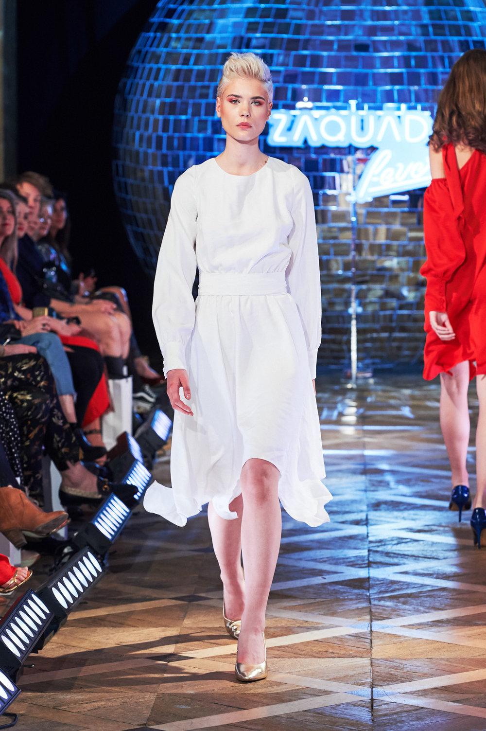 28_ZAQUAD_090519_lowres-fotFilipOkopny-FashionImages.jpg