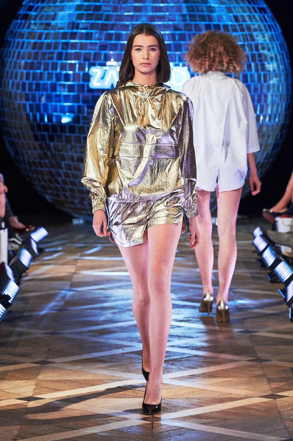 32_ZAQUAD_090519_lowres-fotFilipOkopny-FashionImages.jpg
