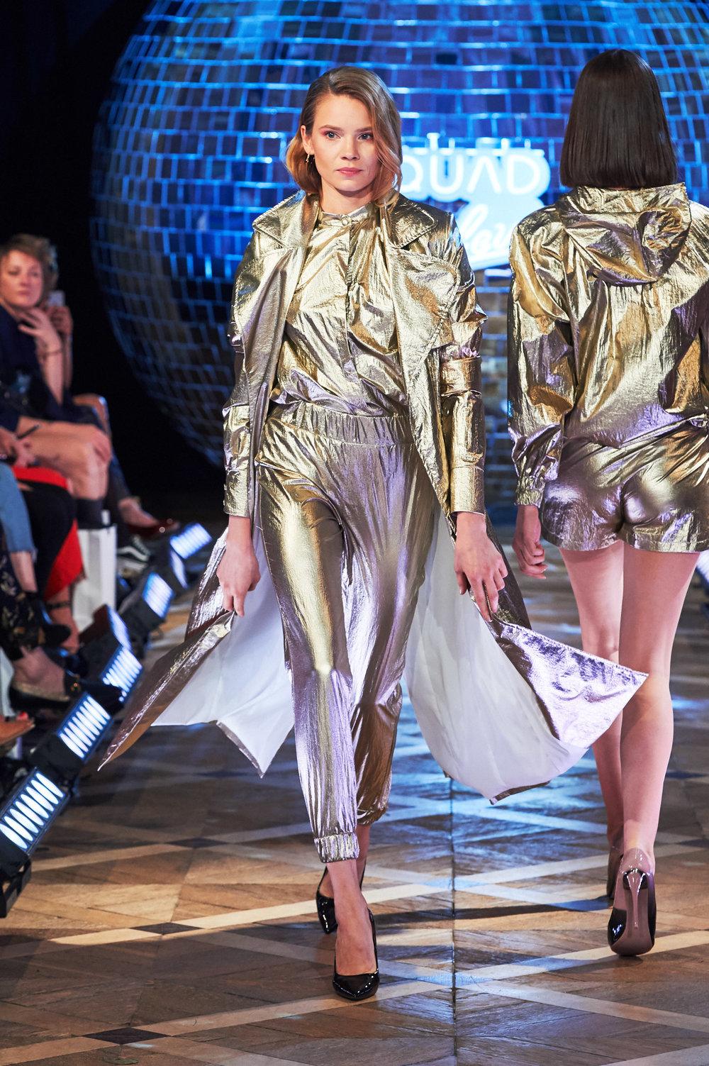 33_ZAQUAD_090519_lowres-fotFilipOkopny-FashionImages.jpg