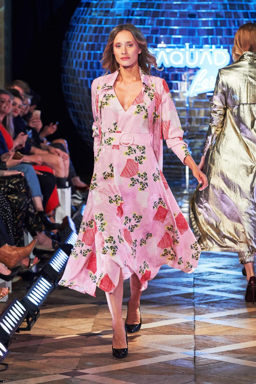 34_ZAQUAD_090519_lowres-fotFilipOkopny-FashionImages.jpg