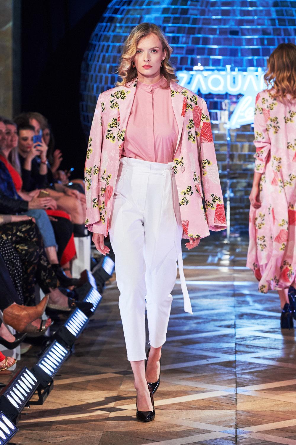 35_ZAQUAD_090519_lowres-fotFilipOkopny-FashionImages.jpg