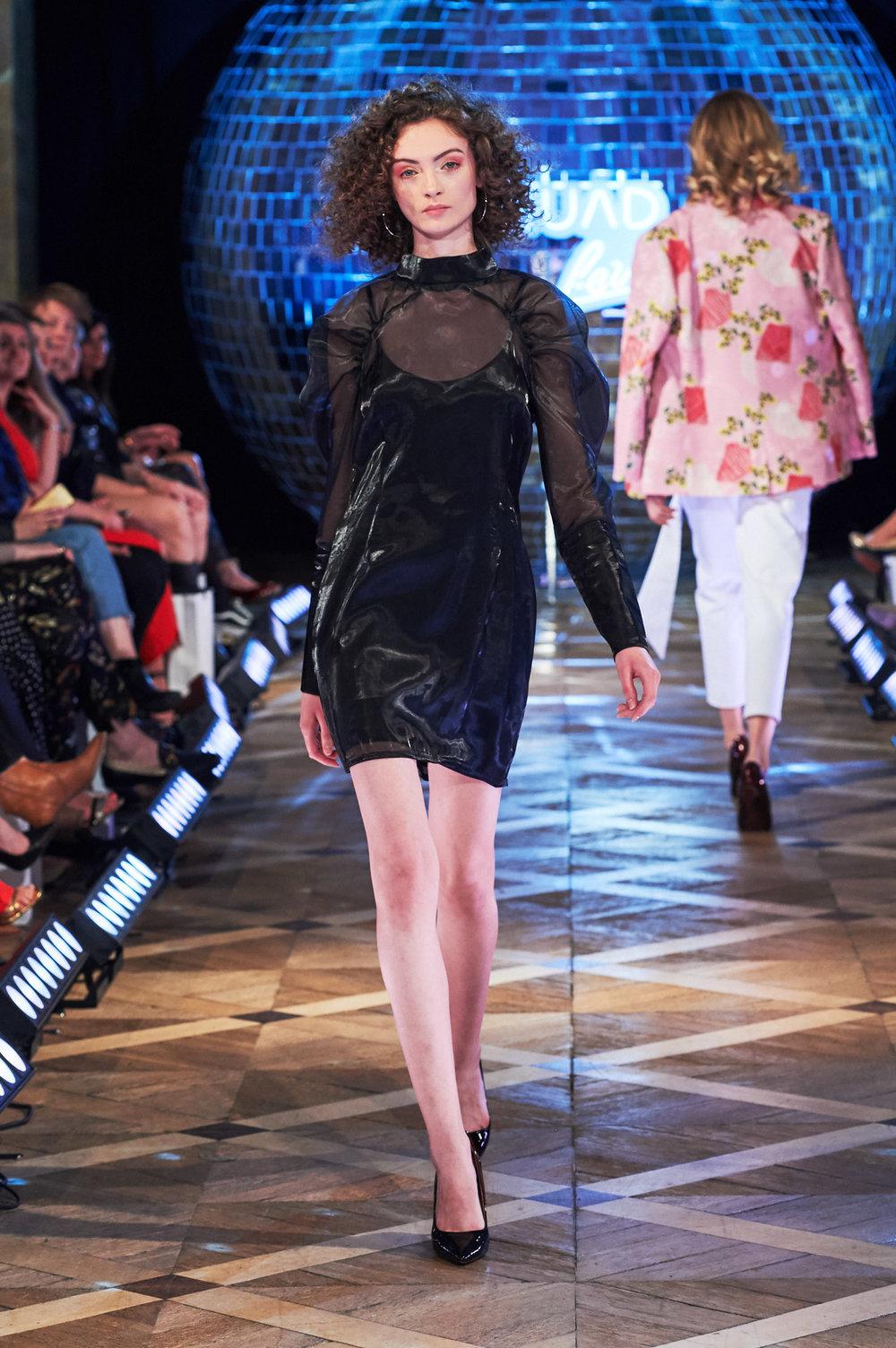 36_ZAQUAD_090519_lowres-fotFilipOkopny-FashionImages.jpg