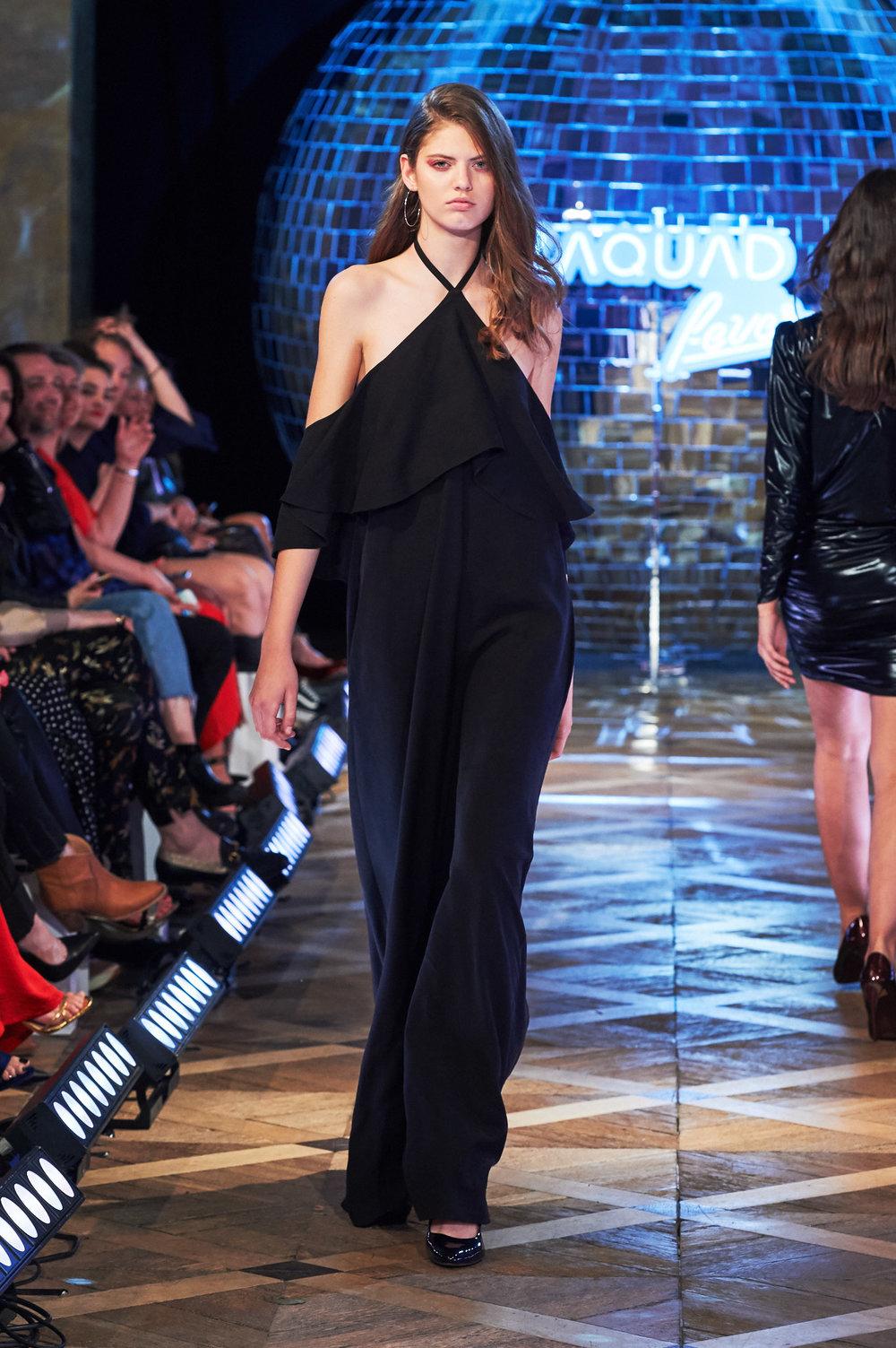 40_ZAQUAD_090519_lowres-fotFilipOkopny-FashionImages.jpg