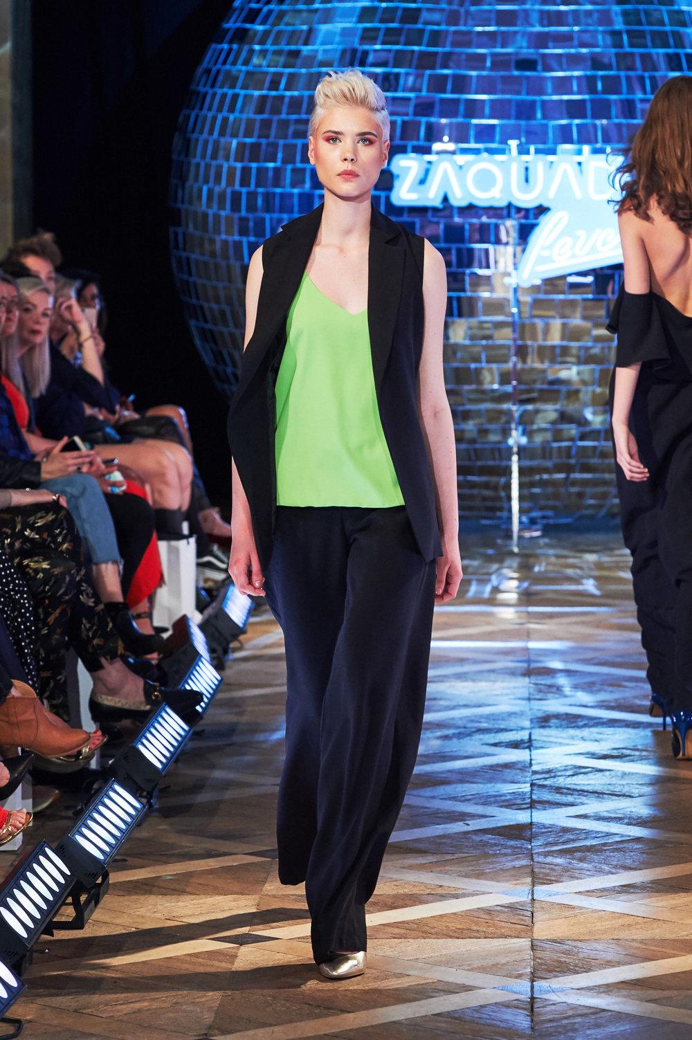41_ZAQUAD_090519_lowres-fotFilipOkopny-FashionImages.jpg