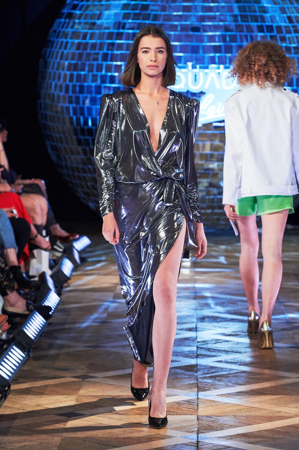 45_ZAQUAD_090519_lowres-fotFilipOkopny-FashionImages.jpg