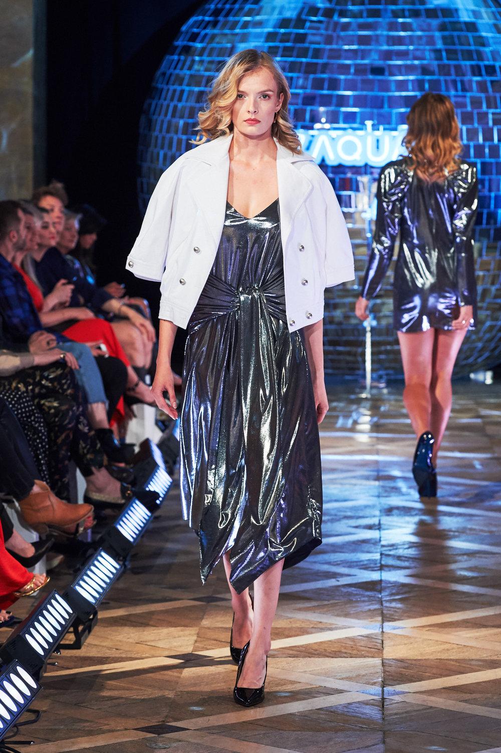 48_ZAQUAD_090519_lowres-fotFilipOkopny-FashionImages.jpg
