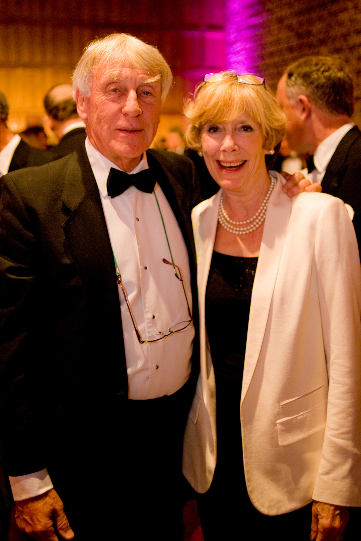 Nick and Sue Evans.jpg