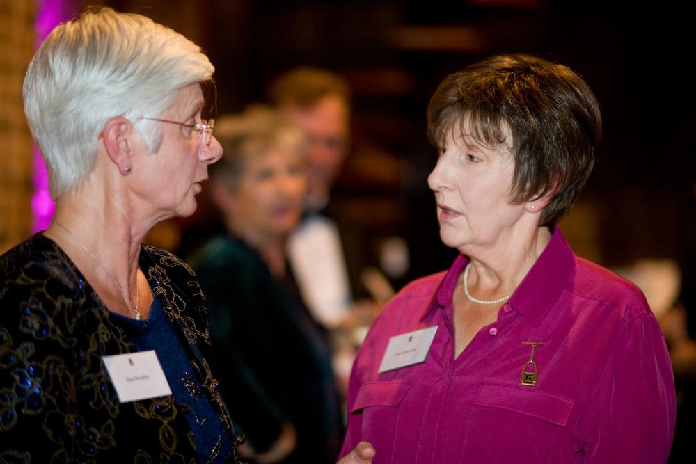 Kim Woodley and Sue Lutwyche.jpg