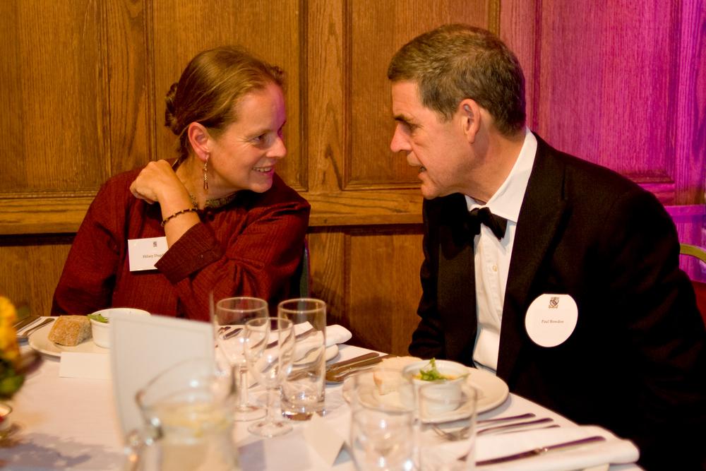 Hilary Dugdale and Paul Bowden.jpg
