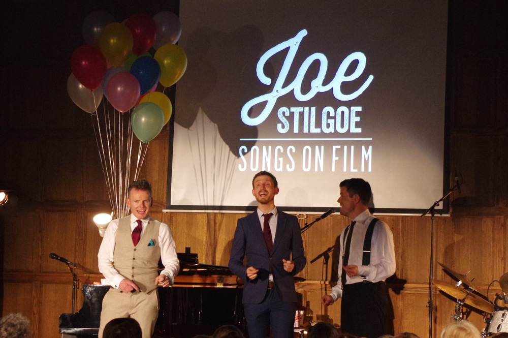 Joe Stilgoe 7.jpg