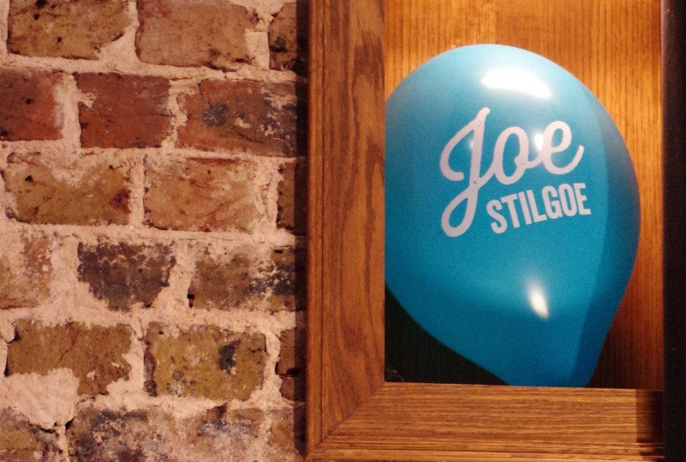 Joe Stilgoe 1 72dpi.jpg