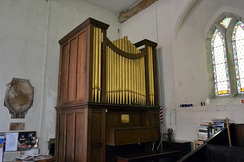 organ and window sill at back.jpg