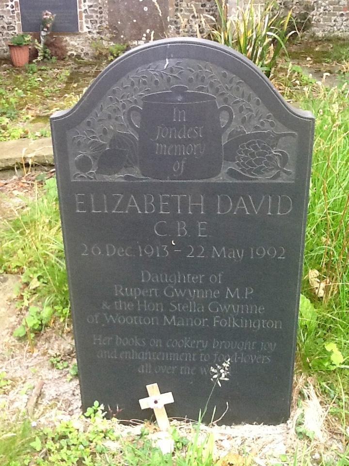 Elizabeth_David_gravestone.JPG