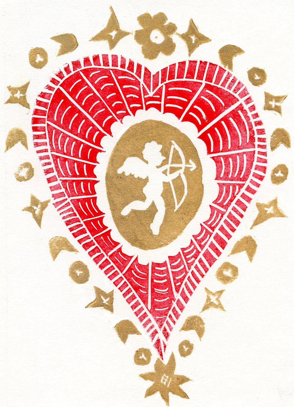 valentine001.jpg