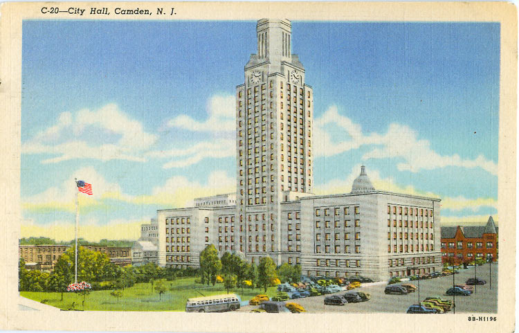 Taken from Phil Cohen's website of old postcards
