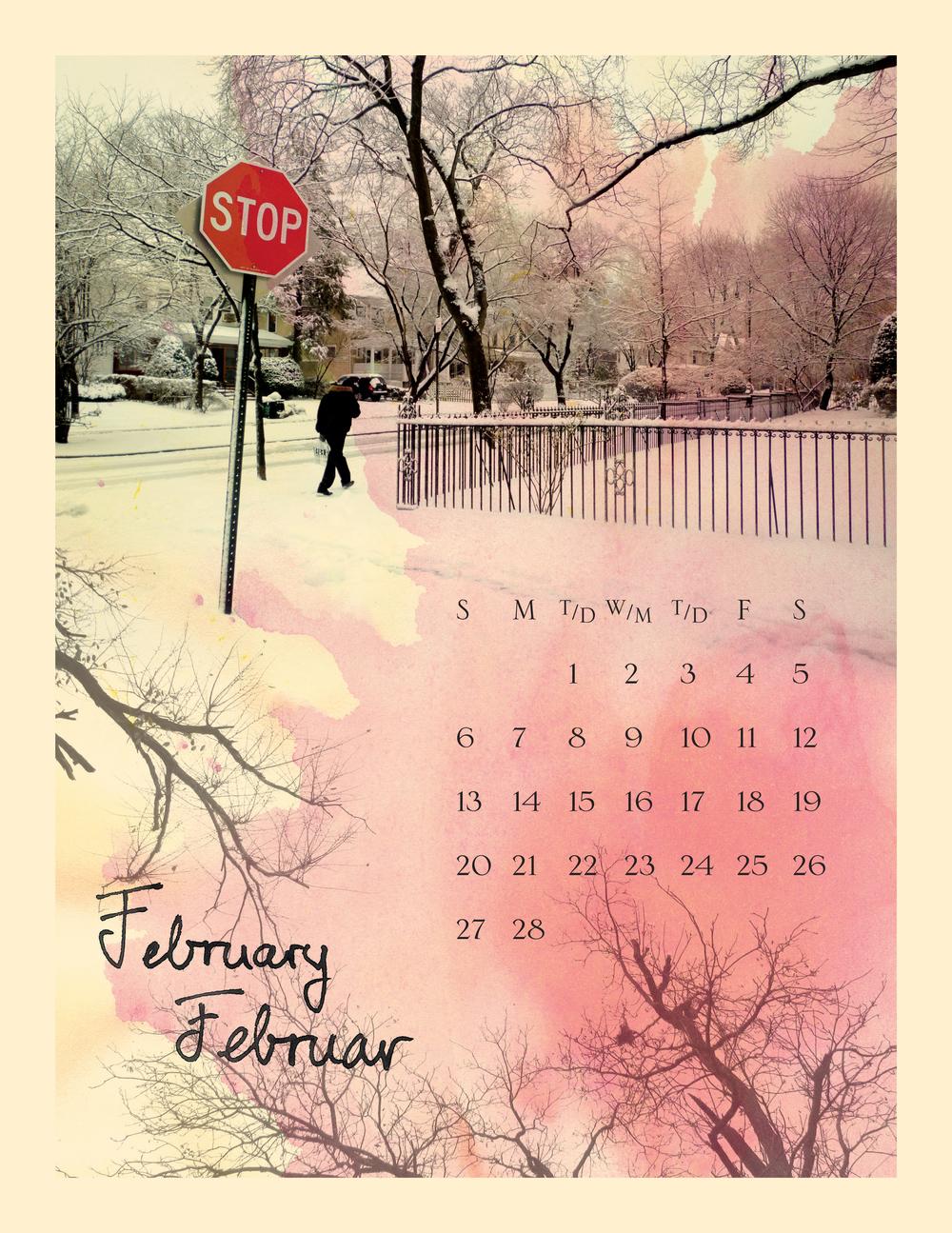 2011 calendar foolproof-2.jpg
