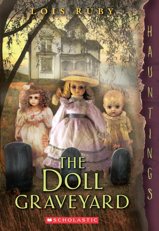 Doll Graveyard cover-1.jpg