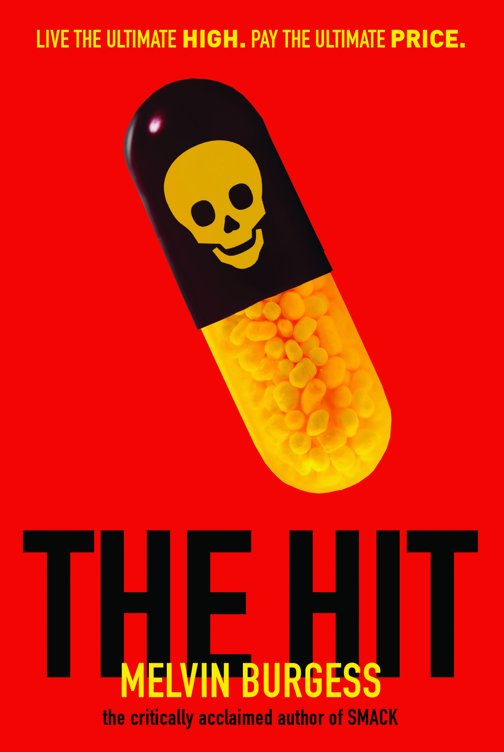 The Hit cover.jpg