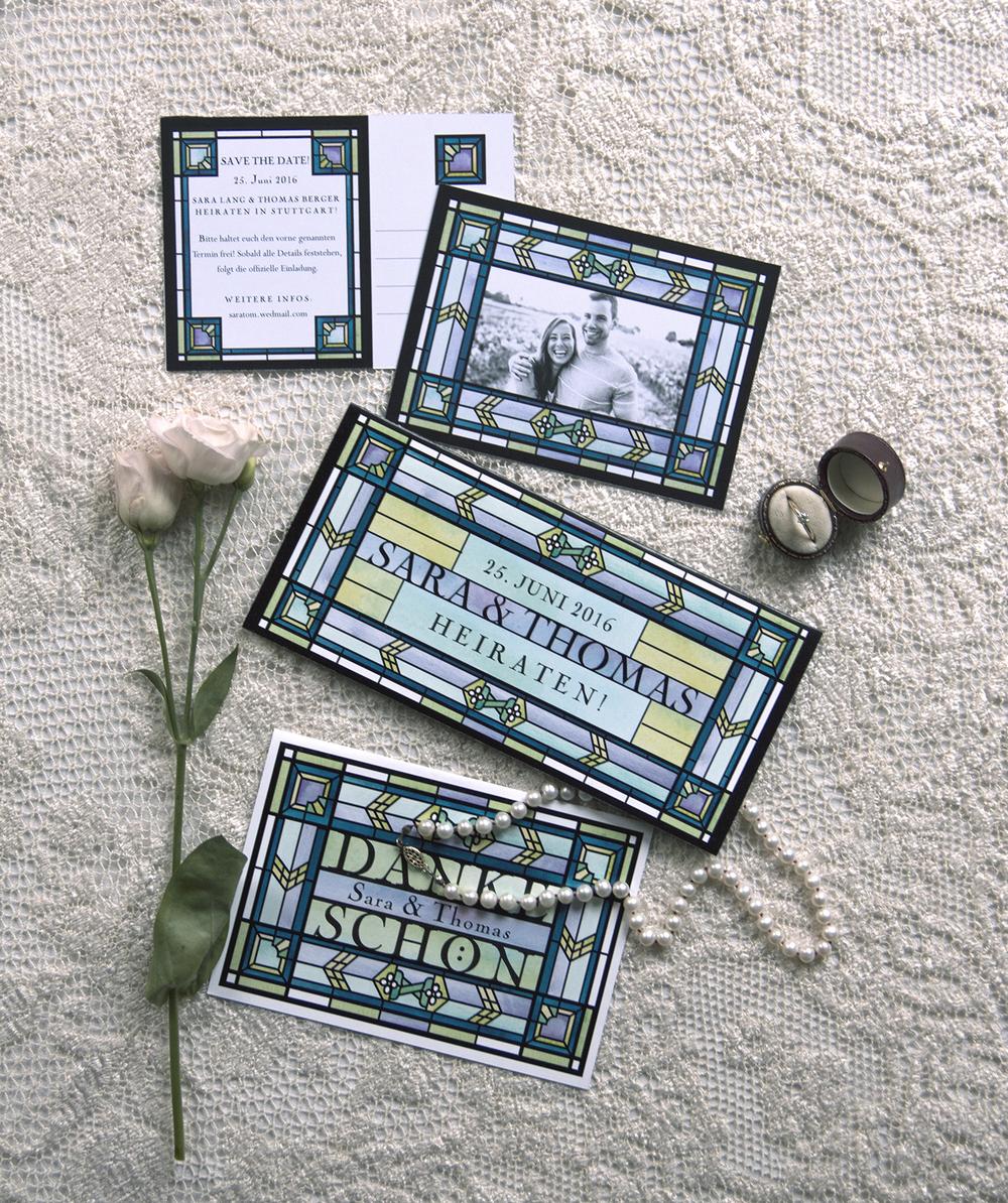 Elaine Deutsch Set.jpg