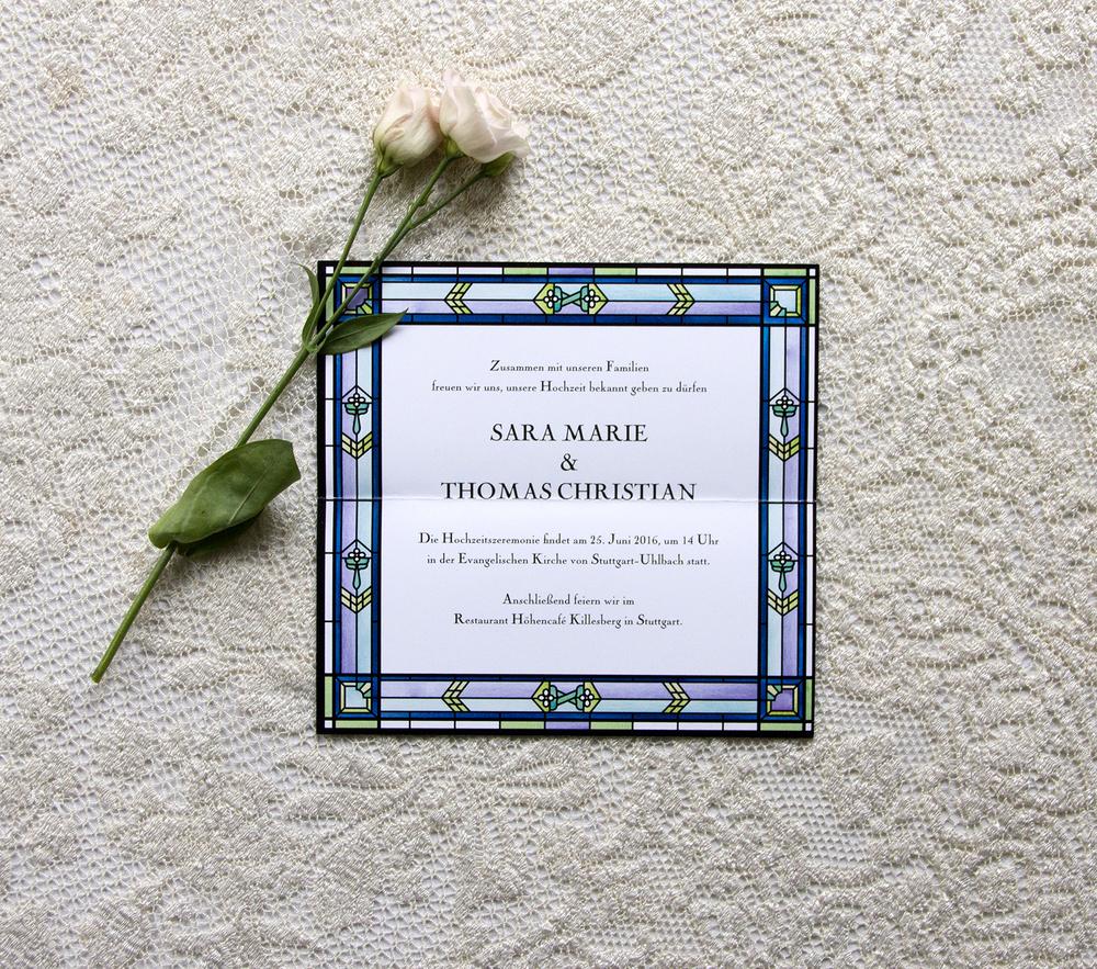 Elaine Deutsch Invite.jpg