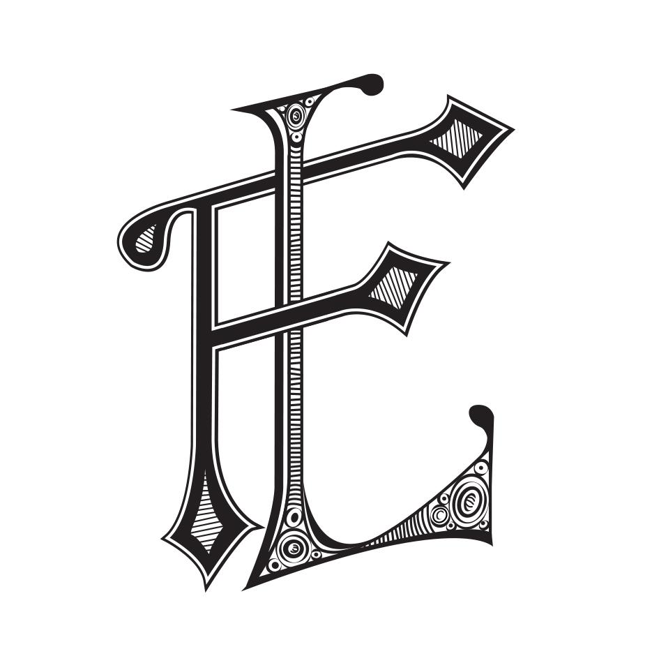 franzi monogram.jpg